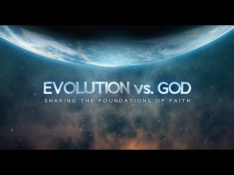an introduction to the evolution which is a fact not an opinion Scientists admit: evolution not supported by facts issue date: january/february 1987 evolutionism is a fairy tale for grown-ups this theory has helped nothing in.