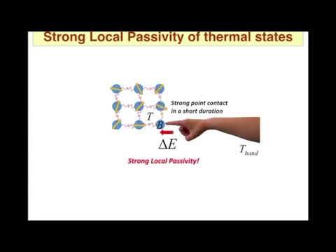 Eduardo Martín Martínez- Engineering negative stress-energy with Quantum Energy Teleportation