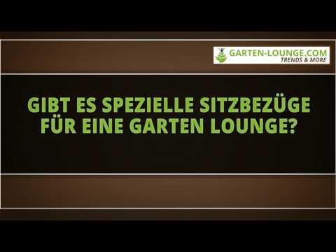 gibt-es-spezielle-sitzbezüge-für-eine-garten-lounge