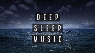 9 Hours of Deep Sleep ★︎ Cell Regeneration ★︎ Delta Waves, Relaxing Music for Sleeping
