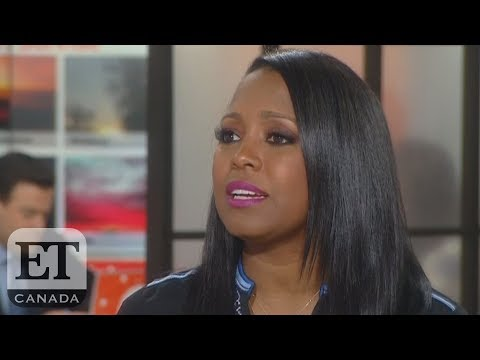 Keshia Knight Pulliam Defends Bill Cosby On 'Today' Show