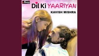 Dil Ki Yaariyan