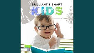 Brilliant & Smart Kids