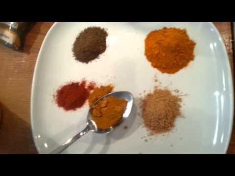 Natural aromatase inhibitor AI recipe, anti cancer, anti aging