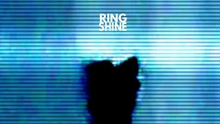 Japanski Premijeri - Ring Shine