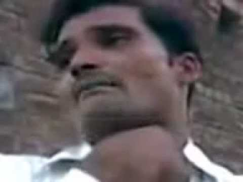 Muzaffarnagar Hindi Dehati Comedian - Amazing Funny Video - YouTube_2.mp4[TOUFEEQ AHMAD]