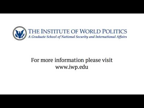 Spy Schools: How Foreign Intelligence Secretly Exploit U.S. Universities - Daniel Golden
