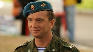 Второе дыхание Рубеж атаки Боевики русские Военный фильм криминал Russkie boeviki kriminal
