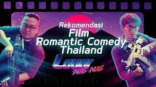 Video Rekomendasi Film Romantic Comedy Thailand Versi Layar Mas-mas - Episode 7 download MP3, 3GP, MP4, WEBM, AVI, FLV Maret 2018