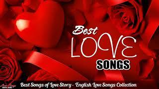 Ingilizce aşk şarkı sözleri