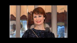У актрисы Ольги Погодиной обнаружили опухоль | TVRu