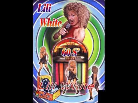 Lili White chante Chariot