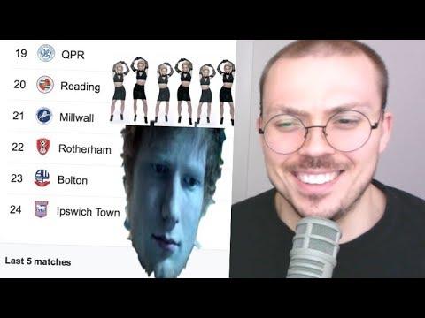 """Black Midi - """"ded Sheeran"""" (Ed Sheeran Diss) TRACK REVIEW"""