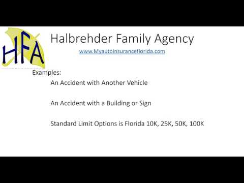 Property Damage Coverage for Auto Insurance in Cape Coral, FL