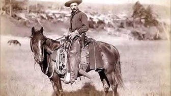 Old West Photos 1839-1890