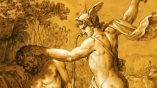 Мифы - Одиссей