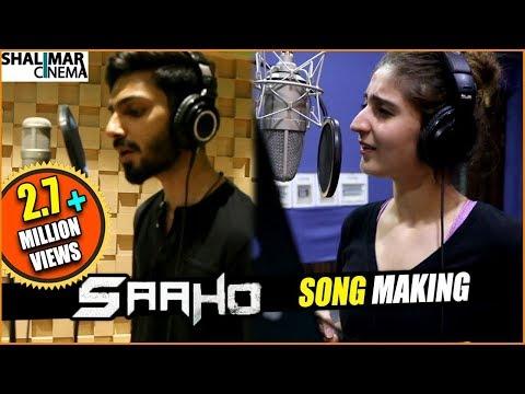 saaho-movie-  -psycho-song-making-  -prabhas,-shraddha-kapoor-  -shalimarcinema
