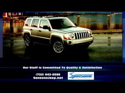 cars-avenel-new-jersey---sansone-chrysler-jeep-dodge-ram