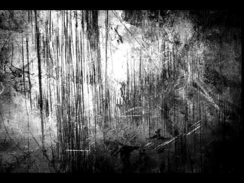 Bad Company - Grunge 3 (Dieselboy, Kaos & Karl K Remix).mp3