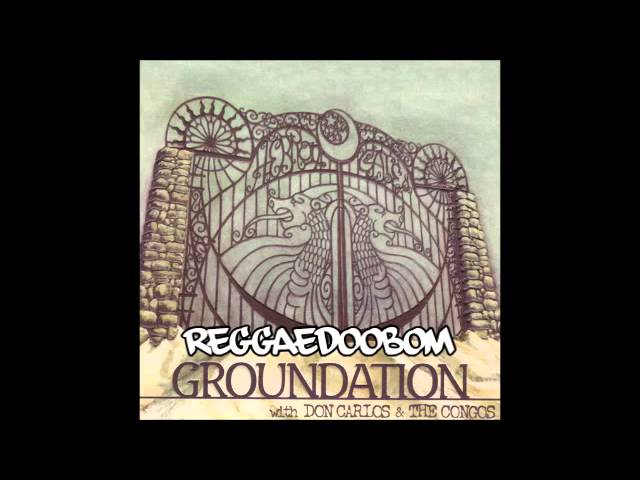 groundation-freedom-taking-over-ftthe-congos-hebron-gate-reggaedoobom