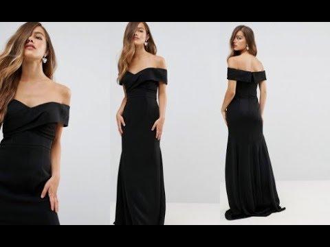 f00a94347d Studniówka 2020 - Moda i trendy   Suknie