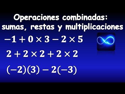 08.-operaciones-combinadas-de-sumas,-restas-y-multiplicaciones.-(respuestas-del-video-07)