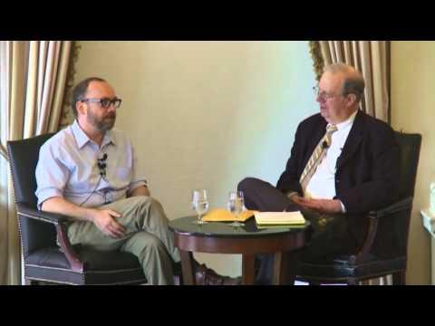 [FULL] Breakfast Conversation with Paul Giamatti '85