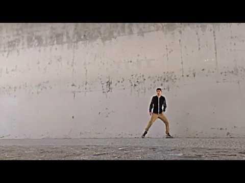 """Phantom Video #23 """"Want U 2"""" Marshmello And Slushii Remix"""