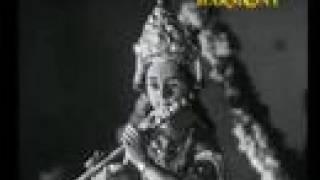 Neelakuyil (1954) - unarunaroo (old is gold)