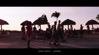 Acid Pauli - Abbebe