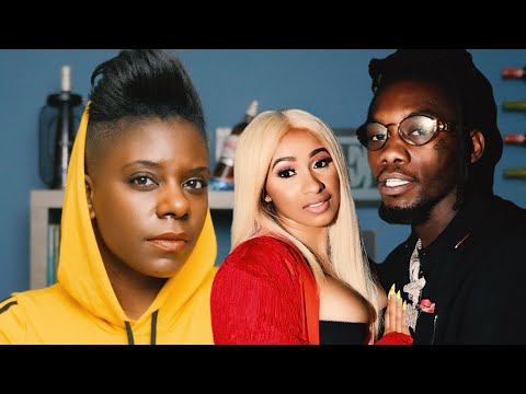 Breaking News | Cardi B. breaks up with OFFSET for Cheating. (Details Inside) Mp3