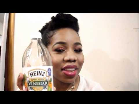 How to help grow natural hair faster- tips and products!!!
