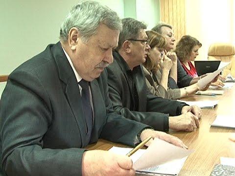 Новые белгородские адвокаты