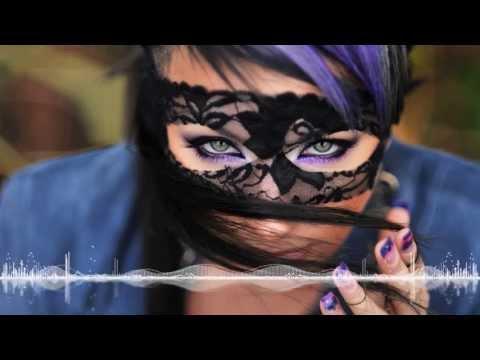 Salsaton del Mejor Mix #1 - Dj Beatser