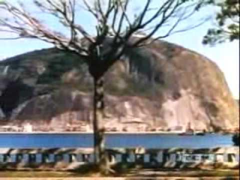 RIO-1936-COLOR.wmv
