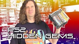 PS2 / Playstation 2 Hidden Gems - Part2