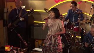 昭和アイドル歌謡(1970年代)トリビュートバンド『THE FLOWERS』 ...