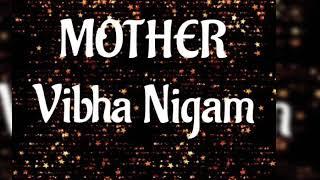 Siddharth Nigam lifestyle
