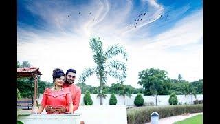 Uttam And Snehal | Engagement Highlight 2017 | Black Jack Films thumbnail