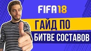 FIFA 18: Как забивать с угловых
