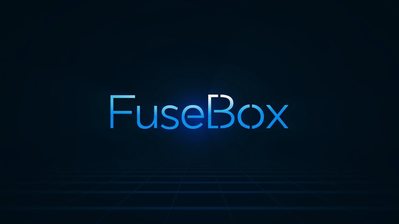 maxresdefault fusebox bringing the strength of injection molded parts to 3d 3d printed fuse box at eliteediting.co
