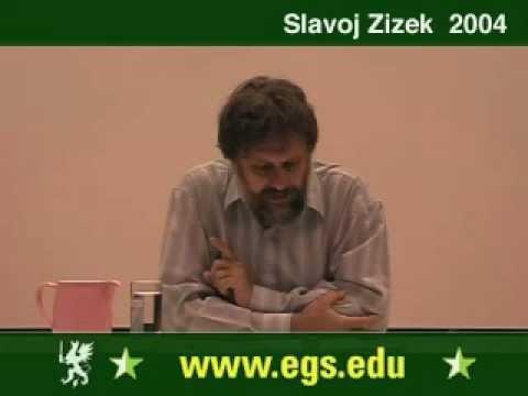 slavoj-zizek.-plea-for-ethical-violence.-2004-1/6