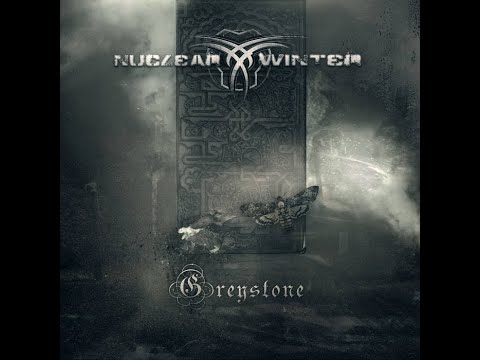 MMD Records-  Nuclear Winter - Greystone  -Video Review