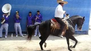 7 de Octubre Las Juntas Jalisco