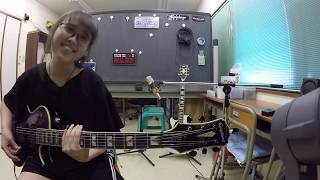 Down With the Sickness - #Disturbed - cover