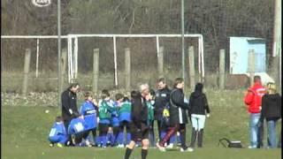 DFB sichtet E-Junioren - RAN1