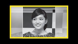 川口春奈「盗み撮り被害にブチ切れ」にネット民が巡らせる「勝手な憶測...