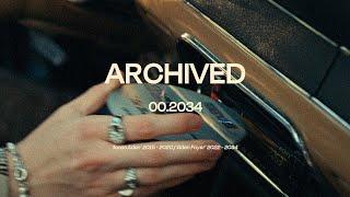 10 FL Studio Tips Everyone Should Know