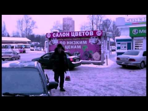 Смотреть клип Владимир Лисицын ,Ты прости на станции Сходня Режиссёр Роман Цирлин онлайн бесплатно в качестве