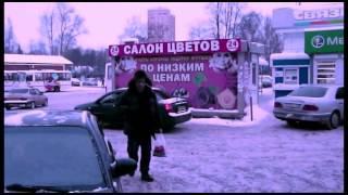 �������� ���� Владимир Лисицын ,Ты прости на станции Сходня Режиссёр Роман Цирлин ������